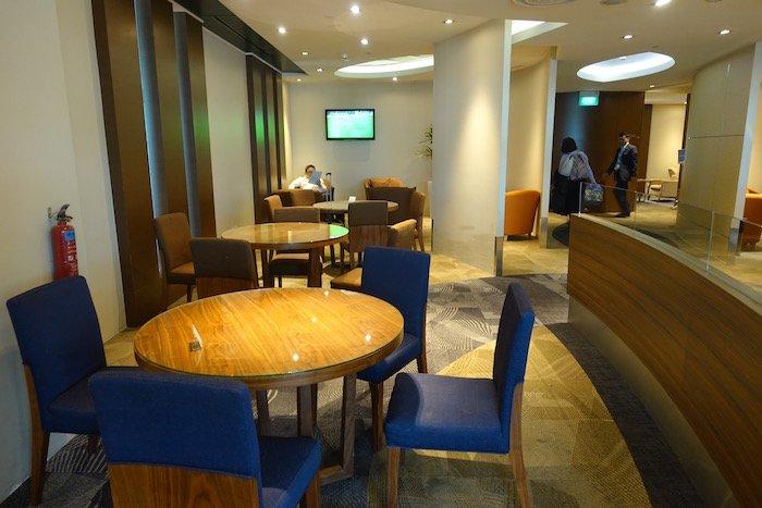 dnata-lounge-singapore-changi-10