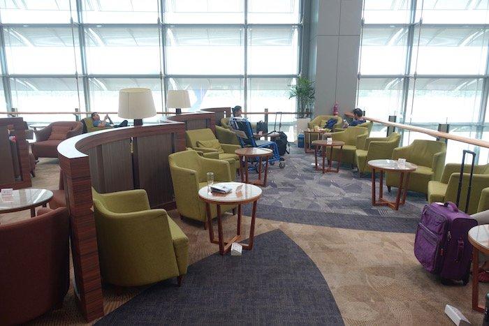 dnata-lounge-singapore-changi-11