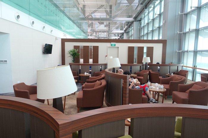dnata-lounge-singapore-changi-12