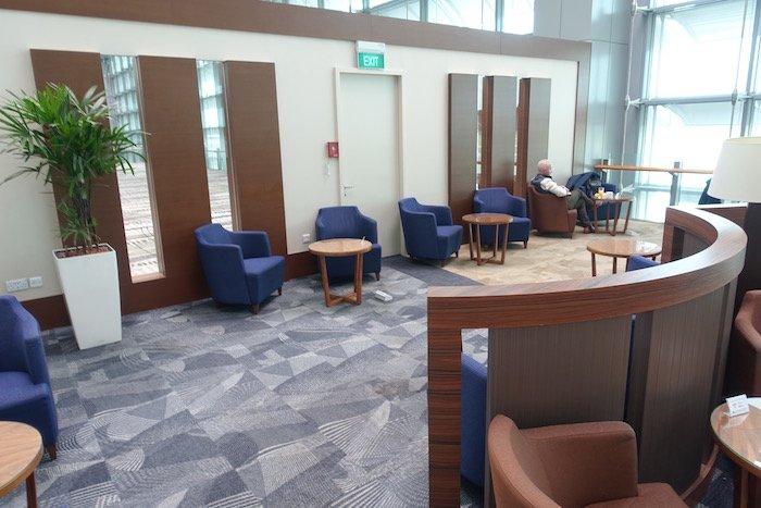 dnata-lounge-singapore-changi-13
