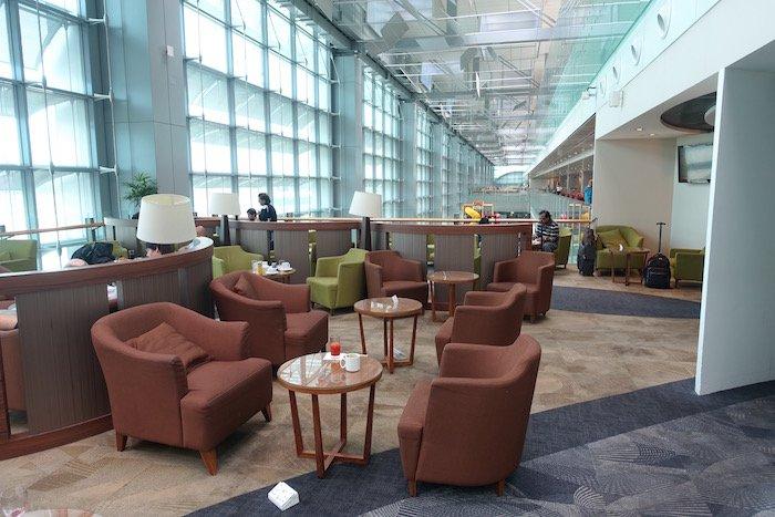 dnata-lounge-singapore-changi-14