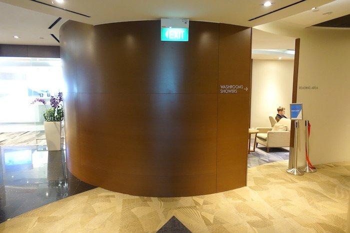 dnata-lounge-singapore-changi-4