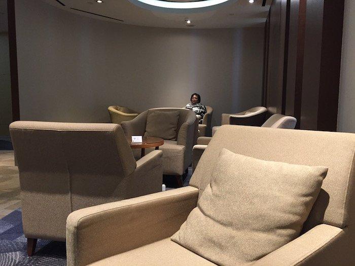 dnata-lounge-singapore-changi-6