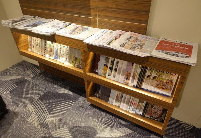 dnata-lounge-singapore-changi-7