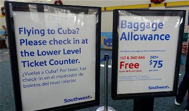 Can Americans Now Legally Travel To Cuba? Here's My Experience
