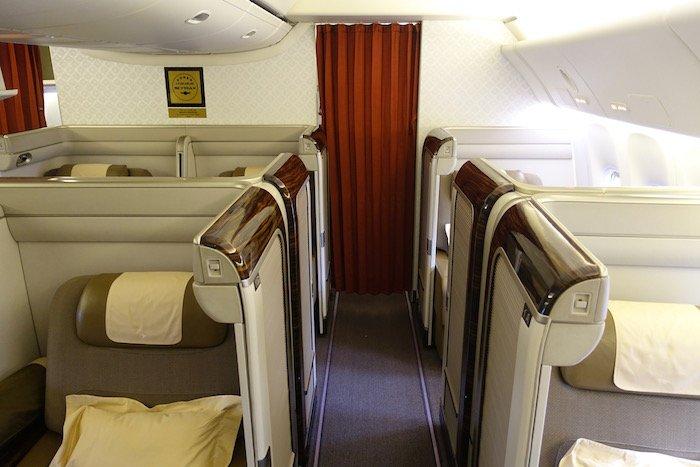 garuda-indonesia-777-first-class-1