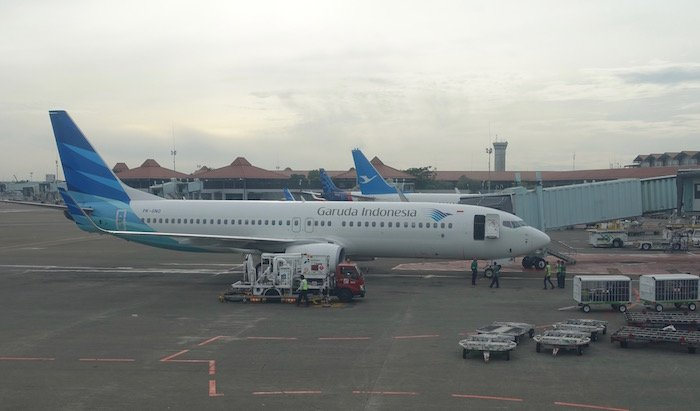 garuda-indonesia-777-first-class-13