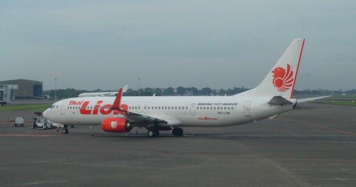 garuda-indonesia-777-first-class-14