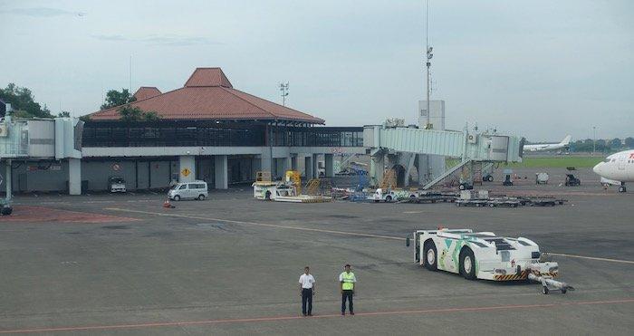 garuda-indonesia-777-first-class-15