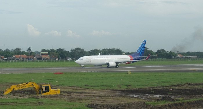 garuda-indonesia-777-first-class-17