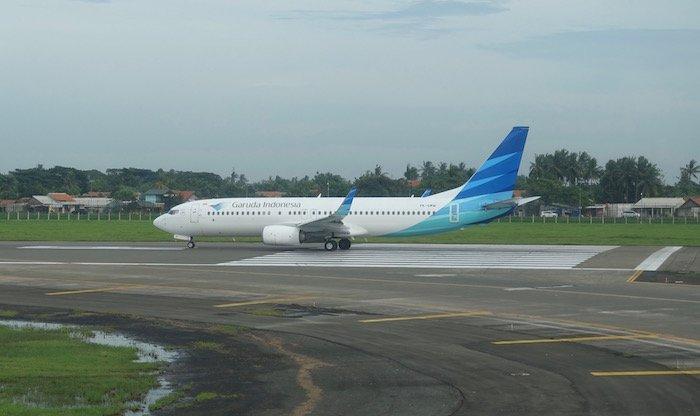 garuda-indonesia-777-first-class-18