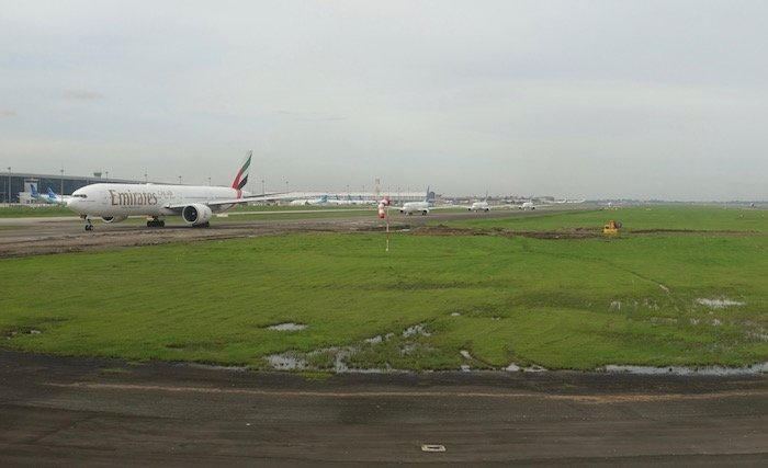 garuda-indonesia-777-first-class-19