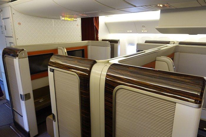 garuda-indonesia-777-first-class-2