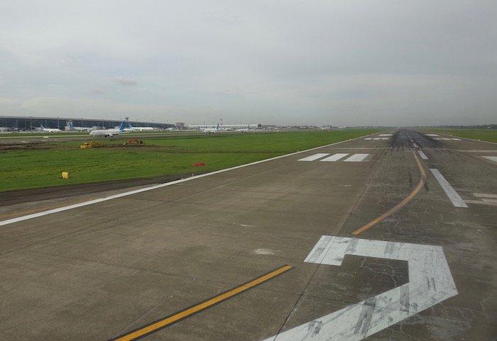 garuda-indonesia-777-first-class-21