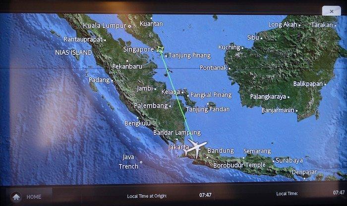 garuda-indonesia-777-first-class-28