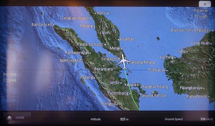 garuda-indonesia-777-first-class-44