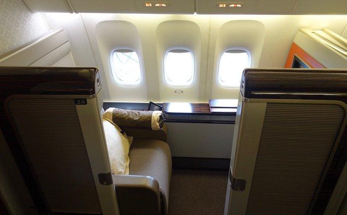 garuda-indonesia-777-first-class-5
