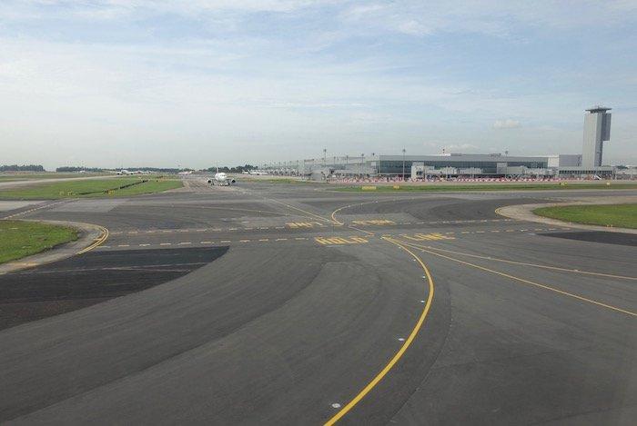 garuda-indonesia-777-first-class-51