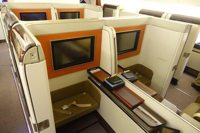 garuda-indonesia-first-class-4