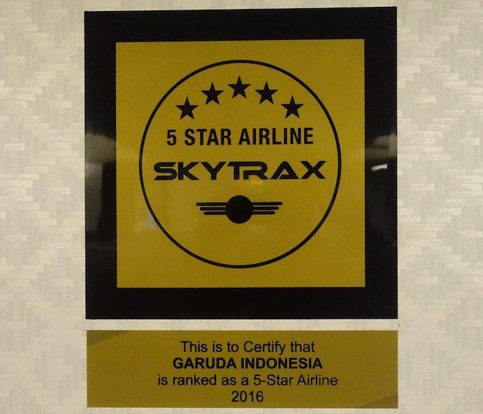 garuda-indonesia-first-class-8