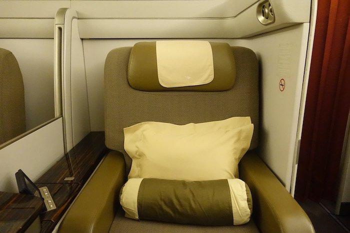garuda-indonesia-first-class-9