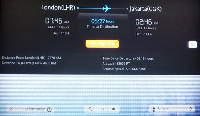 garuda-indonesia-first-class-93