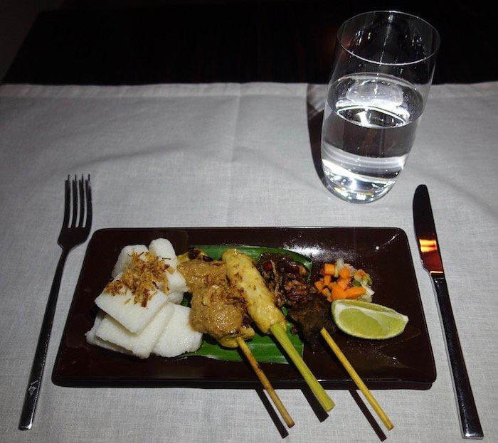 garuda-indonesia-first-class-98