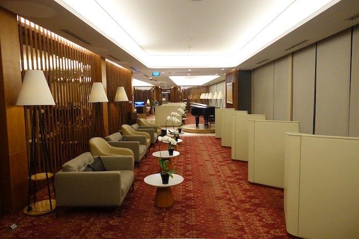 garuda-indonesia-lounge-jakarta-12