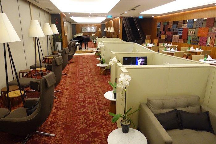 garuda-indonesia-lounge-jakarta-17