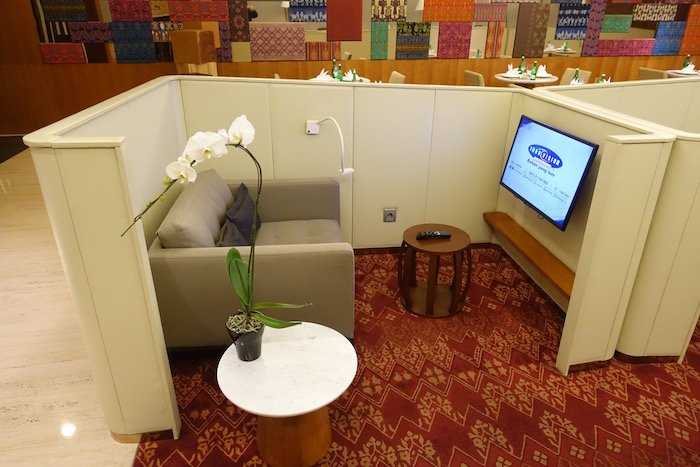 garuda-indonesia-lounge-jakarta-19