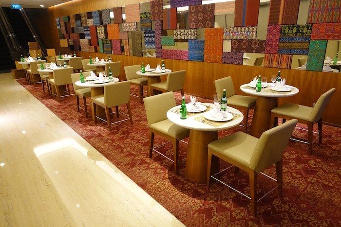 garuda-indonesia-lounge-jakarta-20