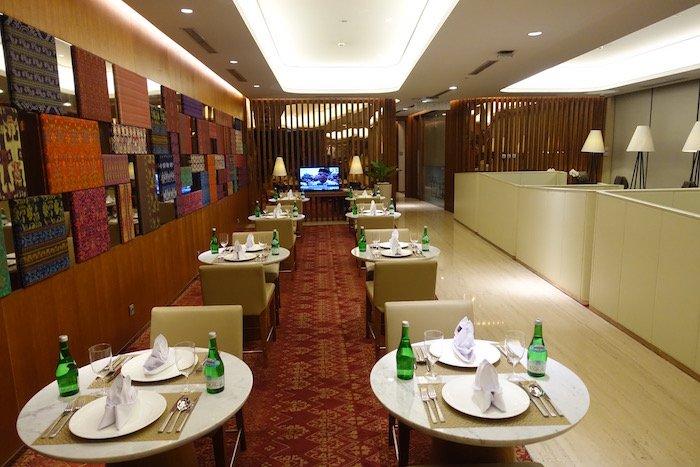 garuda-indonesia-lounge-jakarta-21