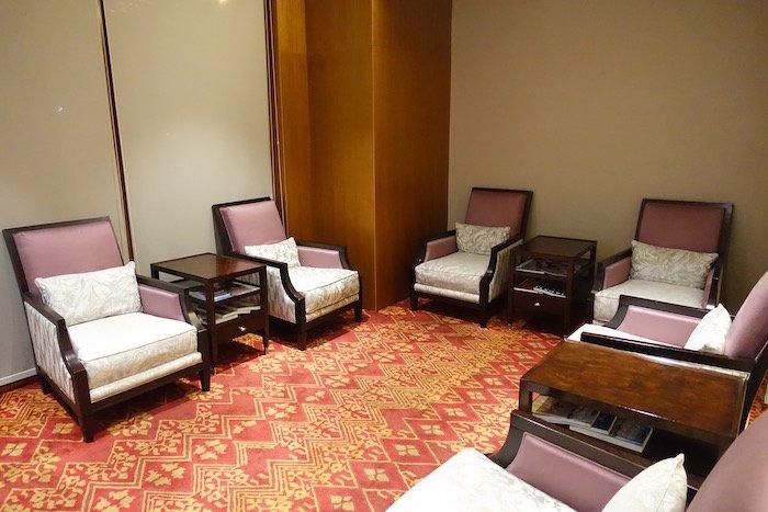 garuda-indonesia-lounge-jakarta-22