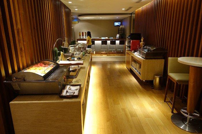 garuda-indonesia-lounge-jakarta-36