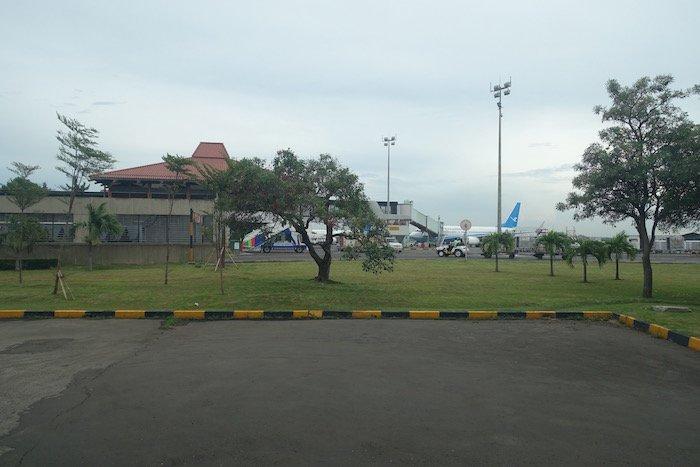 garuda-indonesia-lounge-jakarta-45