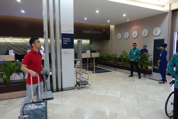 garuda-indonesia-lounge-jakarta-5
