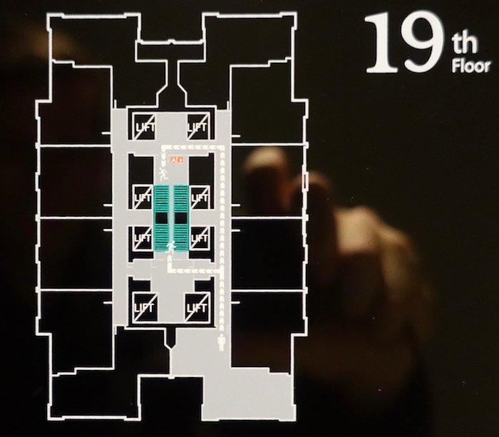 keraton-at-the-plaza-jakarta-10