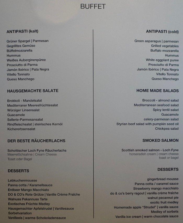 lufthansa-first-class-terminal-41