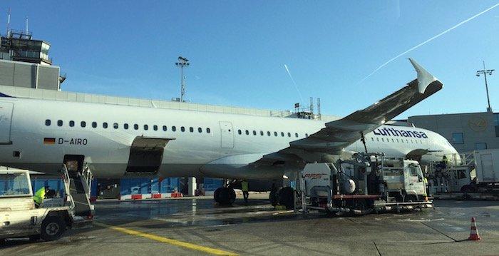 lufthansa-first-class-terminal-50