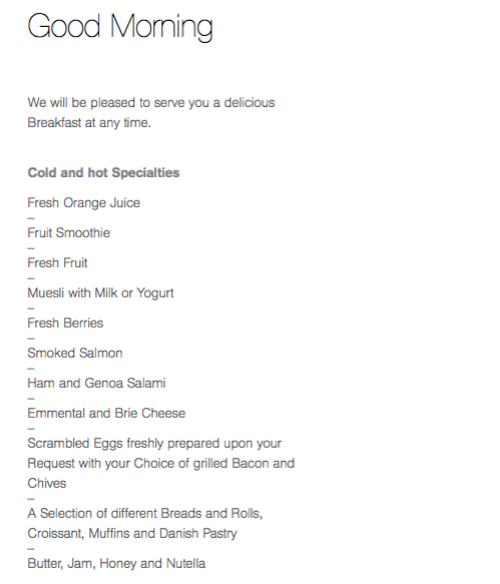 lufthansa-menu-2