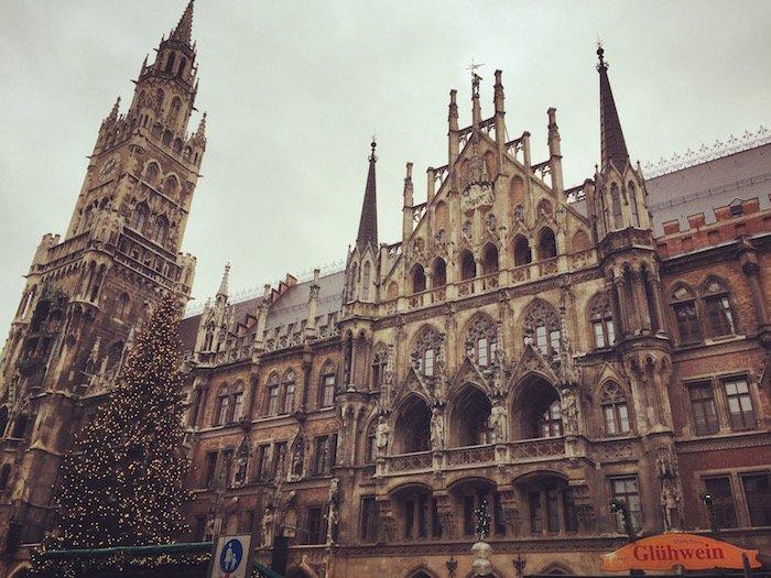 munich-christmas-markets