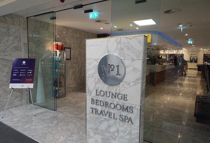 no1-lounge-heathrow-terminal-3-11