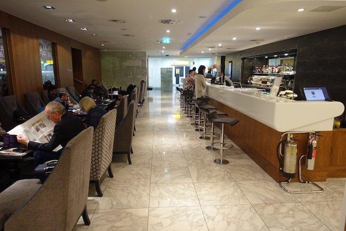 no1-lounge-heathrow-terminal-3-13