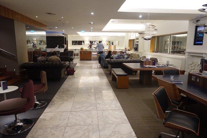 no1-lounge-heathrow-terminal-3-17