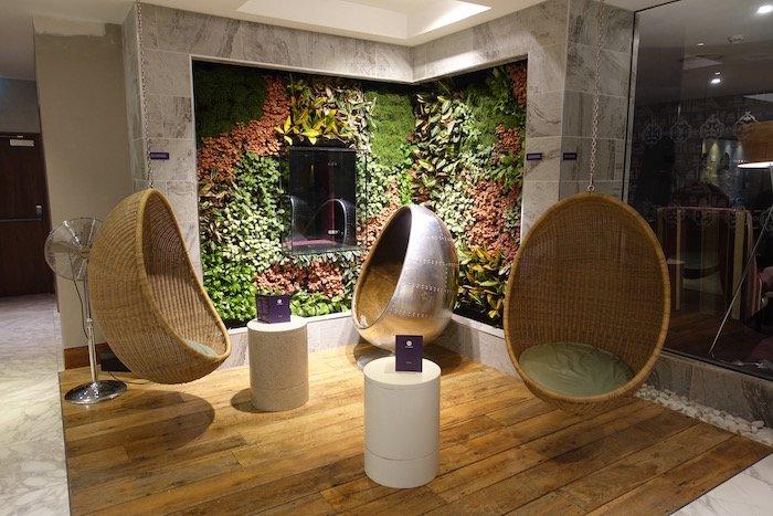 no1-lounge-heathrow-terminal-3-20