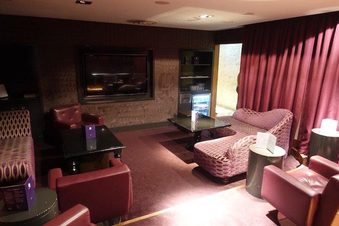 no1-lounge-heathrow-terminal-3-21
