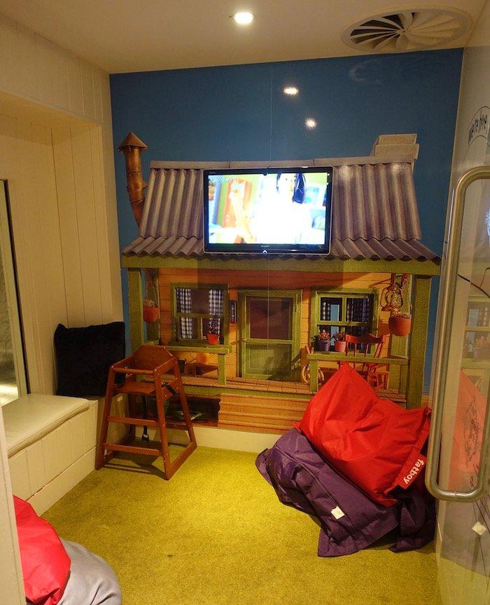 no1-lounge-heathrow-terminal-3-23