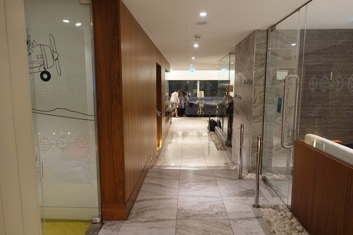 no1-lounge-heathrow-terminal-3-30