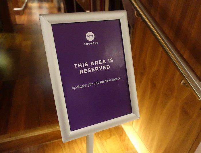 no1-lounge-heathrow-terminal-3-34