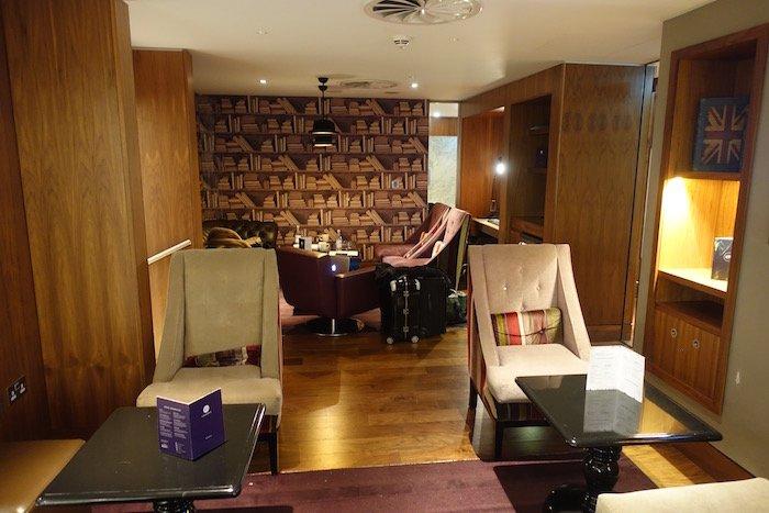 no1-lounge-heathrow-terminal-3-36